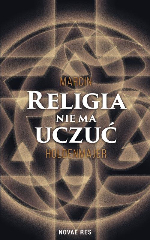 Religia_nie_ma_uczuc_okl