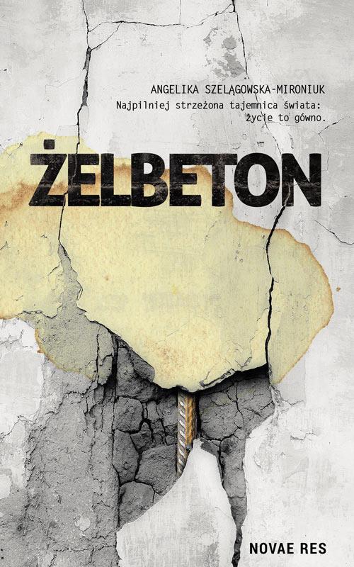 Zelbeton_okl