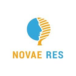 małe logo