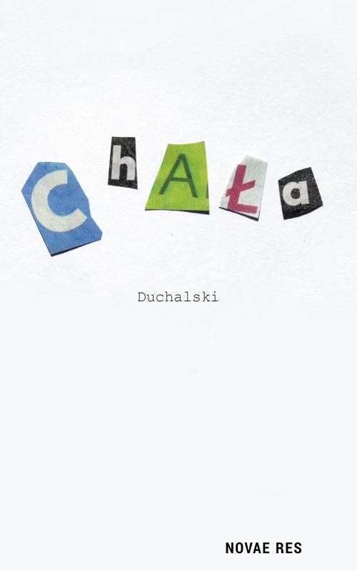 Chala_okl