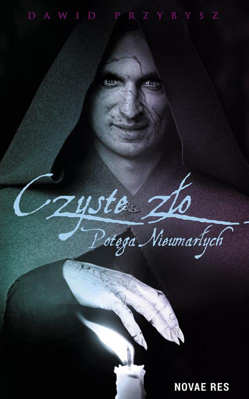 Czyste_zlo_okl-1