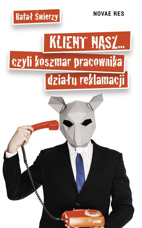 Klient_nasz_okl