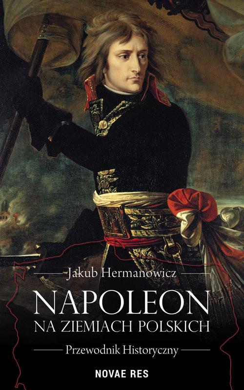 Napoleon_na_ziemiach_polskich_okl