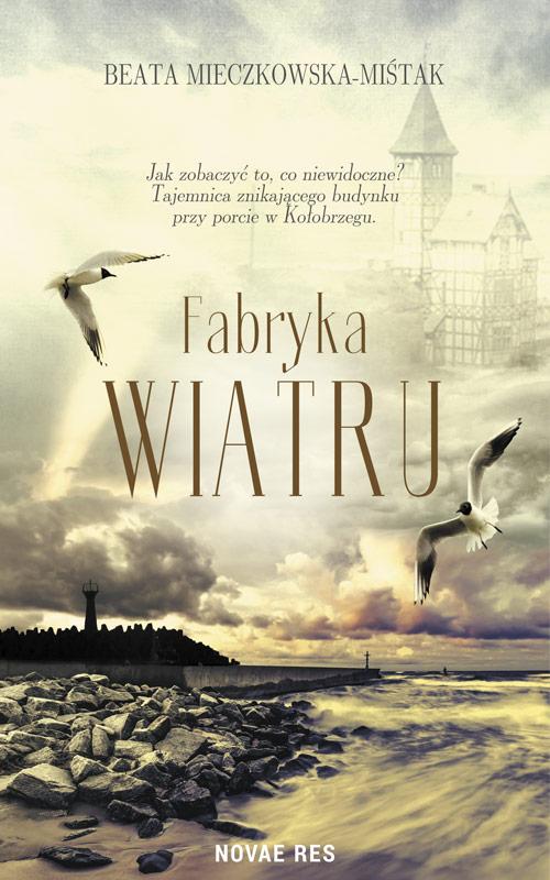 Fabryka_wiatru_okl